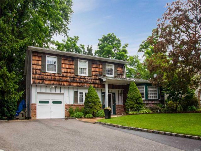 [Commack Real Estate, listing number 3115143]