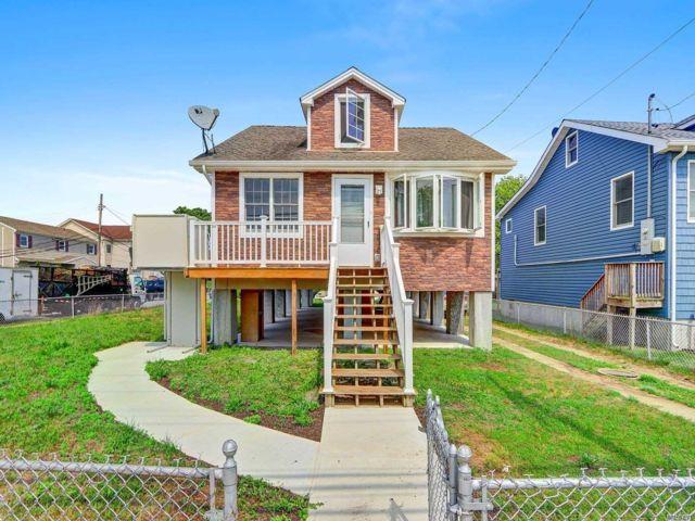 [Bellmore Real Estate, listing number 3115530]