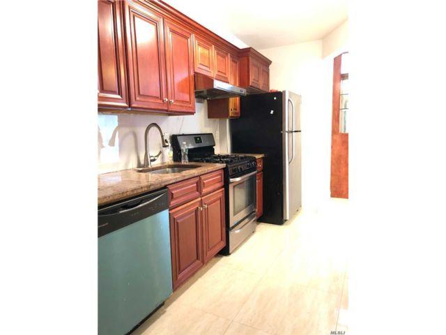 [Flushing Real Estate, listing number 3115613]