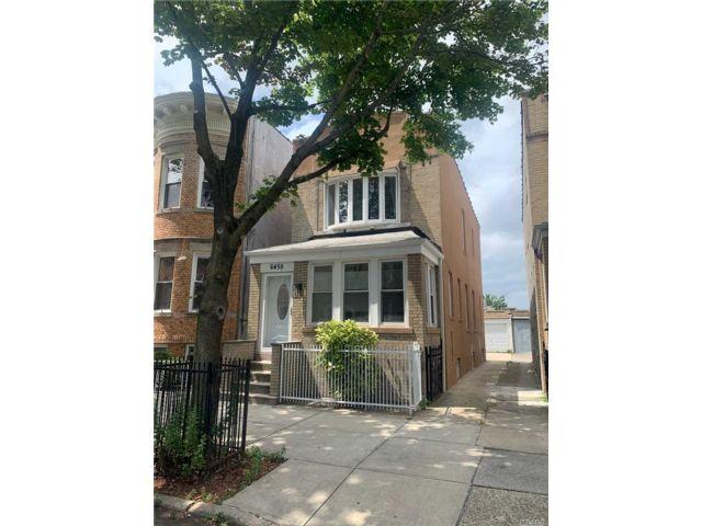 [Ridgewood Real Estate, listing number 3115629]
