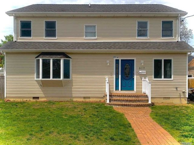 [Baldwin Real Estate, listing number 3115634]