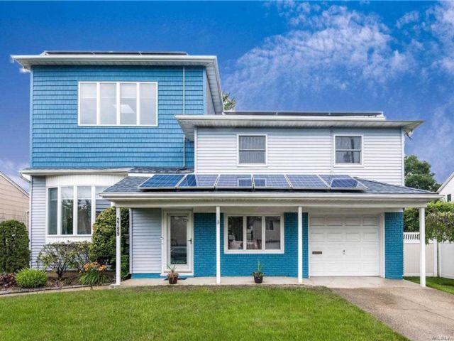 [Bellmore Real Estate, listing number 3115639]