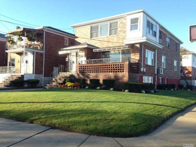 [Far Rockaway Real Estate, listing number 3115693]