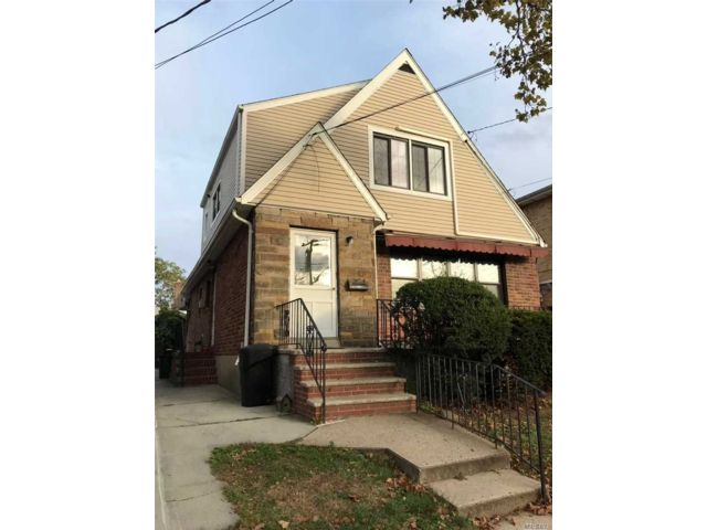 [Whitestone Real Estate, listing number 3115698]