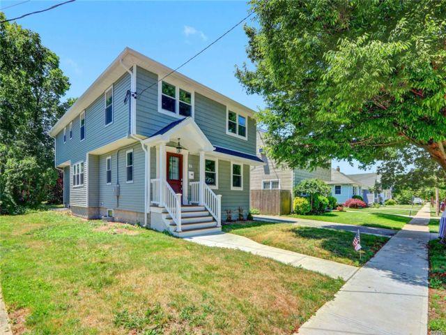[Farmingdale Real Estate, listing number 3115813]