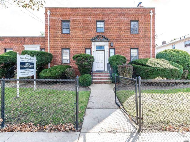 [Rosedale Real Estate, listing number 3115858]