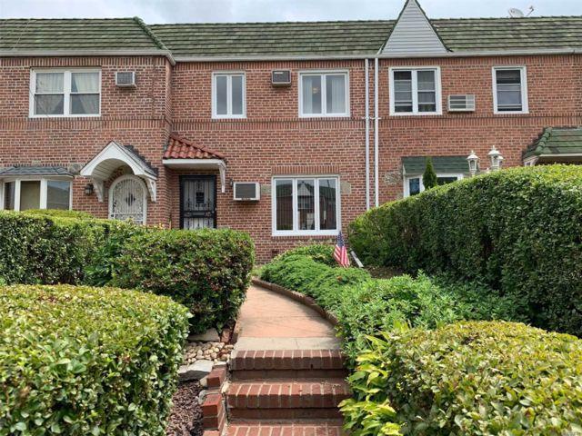 [Middle Village Real Estate, listing number 3115878]