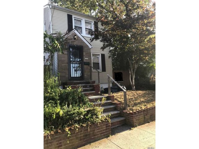 2 BR,  1.00 BTH Contemporary style home in Middle Village