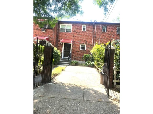 2 BR,  2.00 BTH  Townhouse style home in East New York