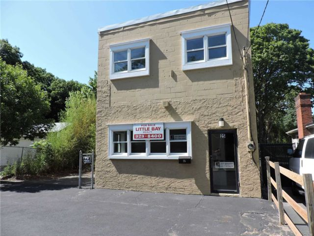 Studio,  0.00 BTH  Commercial style home in Lake Ronkonkoma