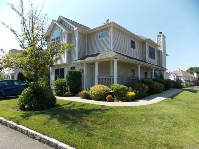 [Riverhead Real Estate, listing number 3116206]