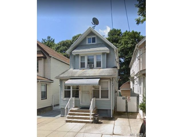 [Woodhaven Real Estate, listing number 3116254]