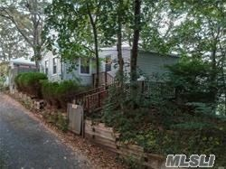 [Baiting Hollow Real Estate, listing number 3116375]