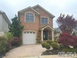[Merrick Real Estate, listing number 3116392]