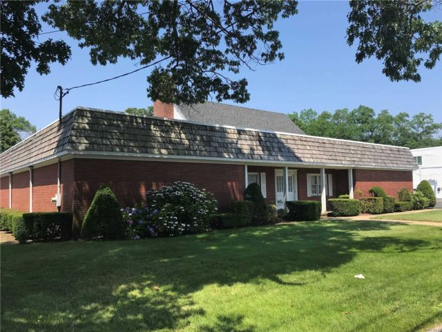 Studio,  0.00 BTH Commercial style home in Islip Terrace