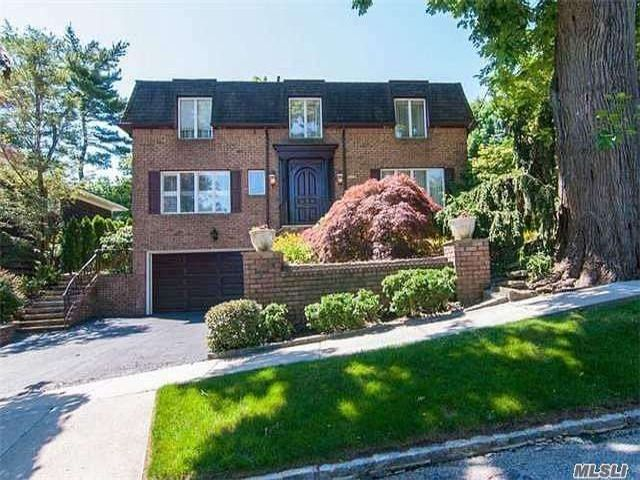 [Douglaston Real Estate, listing number 3116551]