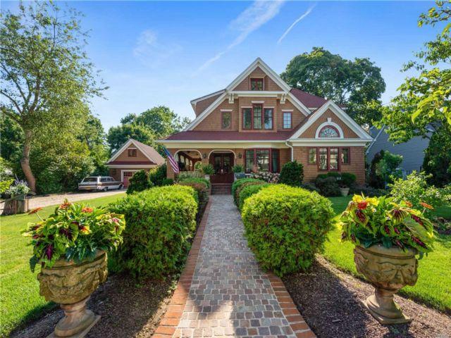 [Bellmore Real Estate, listing number 3116627]