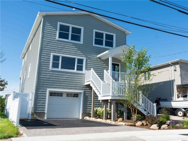 [Babylon Real Estate, listing number 3116634]