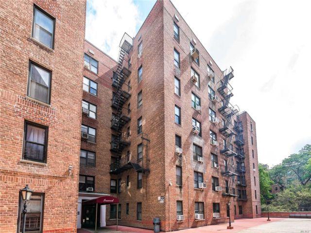 1 BR,  1.00 BTH Garden apartmen style home in Woodhaven