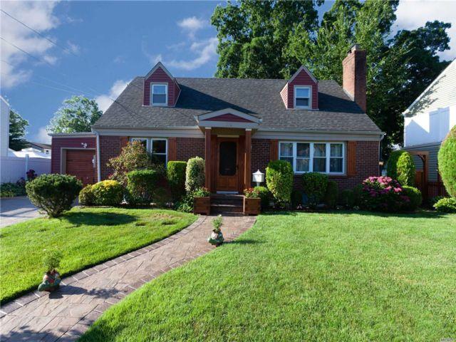 [Baldwin Real Estate, listing number 3116673]