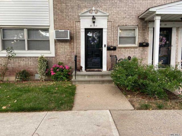 [New Hyde Park Real Estate, listing number 3116695]