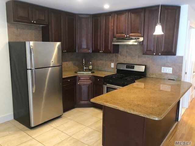 [Jackson Heights Real Estate, listing number 3116736]
