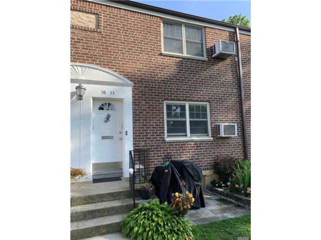 2 BR,  1.00 BTH  Garden apartmen style home in Little Neck