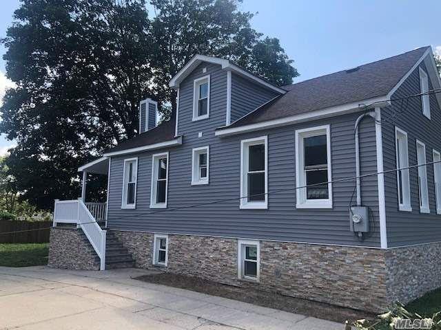[Elmont Real Estate, listing number 3116855]