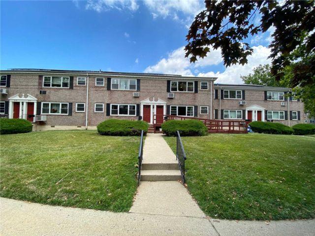 [Flushing Real Estate, listing number 3116861]