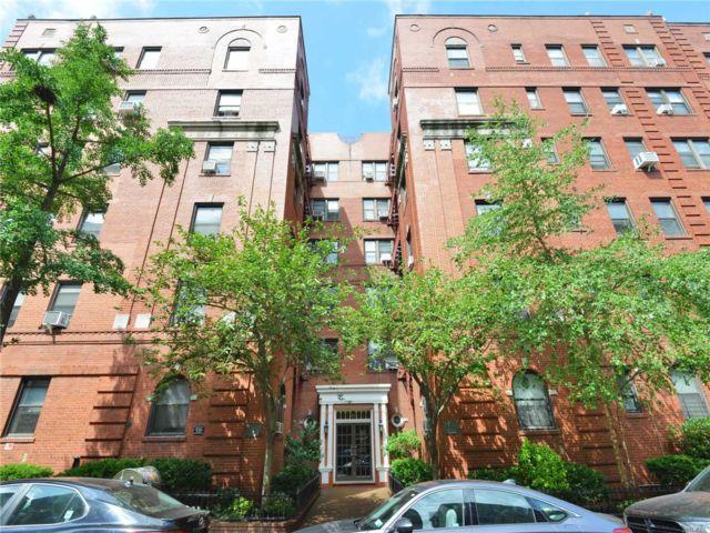 [Jackson Heights Real Estate, listing number 3116893]
