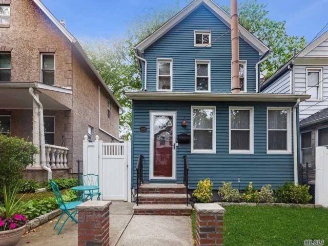 [Whitestone Real Estate, listing number 3116913]
