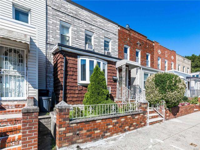 [Astoria Real Estate, listing number 3117032]