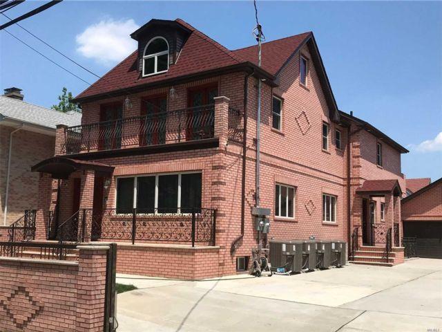 [Forest Hills Real Estate, listing number 3117248]