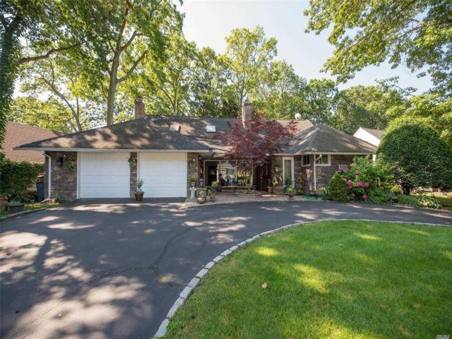 [Merrick Real Estate, listing number 3117298]
