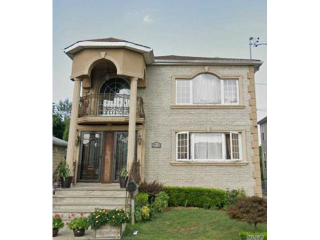 [Rosedale Real Estate, listing number 3117358]