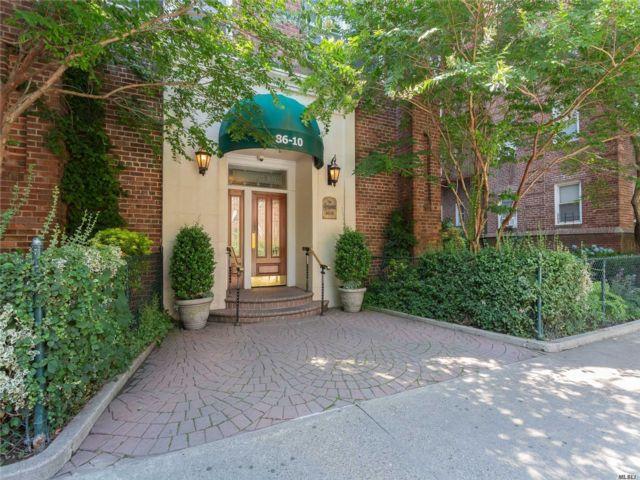 [Jackson Heights Real Estate, listing number 3117410]
