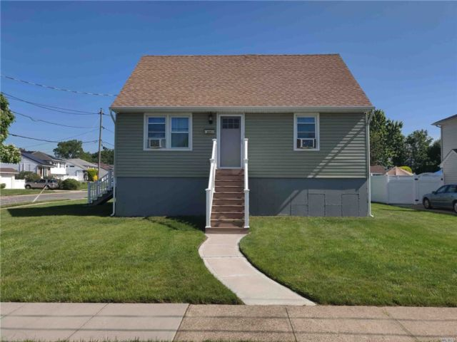 [Baldwin Real Estate, listing number 3117465]