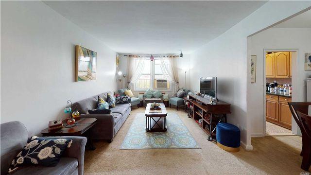 [Elmhurst Real Estate, listing number 3117649]