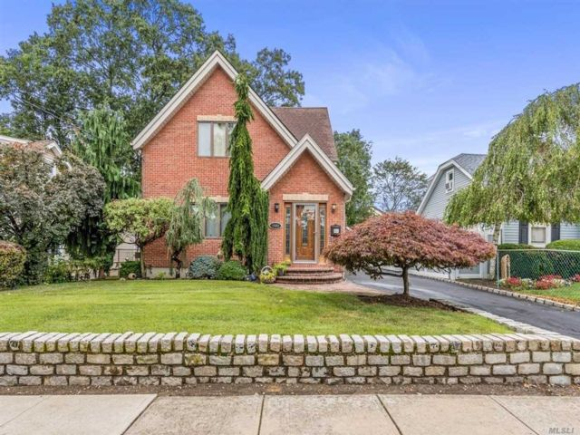 [Bellmore Real Estate, listing number 3117692]