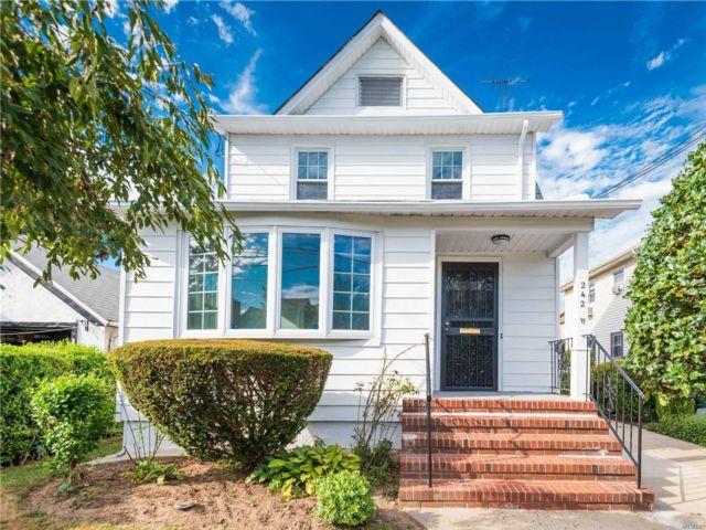 [Rosedale Real Estate, listing number 3117798]