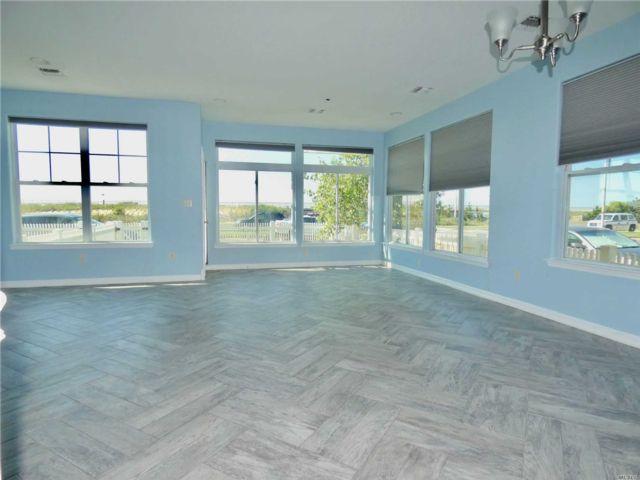 [Arverne Real Estate, listing number 3117878]