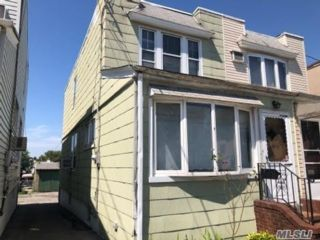 [Maspeth Real Estate, listing number 3117929]