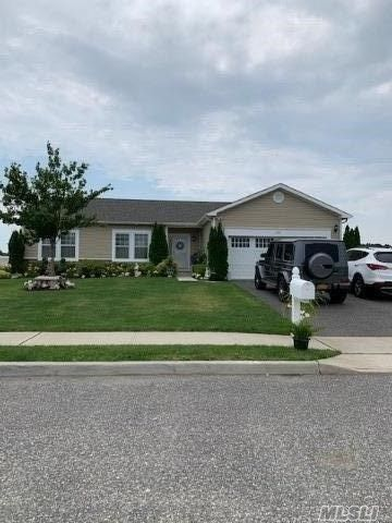 [Shirley Real Estate, listing number 3117954]