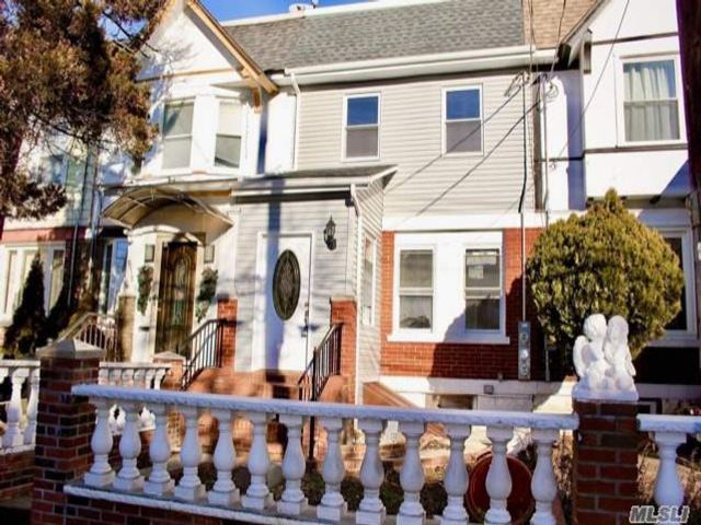 [Woodhaven Real Estate, listing number 3117990]