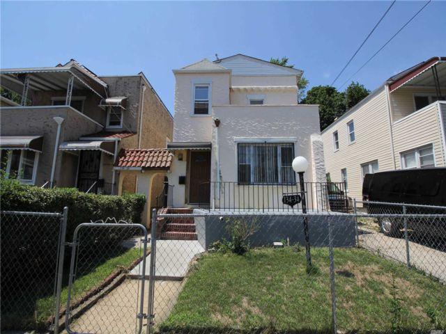 [Rosedale Real Estate, listing number 3118038]
