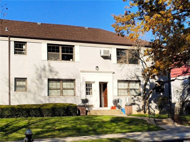 [Kew Garden Hills Real Estate, listing number 3118170]