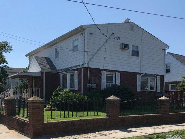 [Rosedale Real Estate, listing number 3118326]