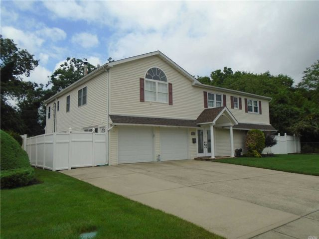 [Wantagh Real Estate, listing number 3118337]