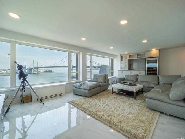 [Beechhurst Real Estate, listing number 3118357]