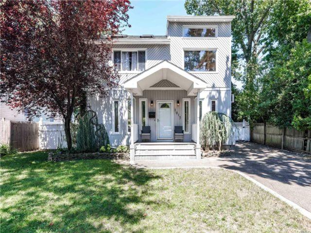 [Merrick Real Estate, listing number 3118407]